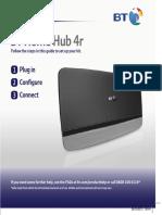 manual-2482.pdf