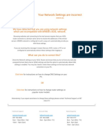 MWEB _ Error 606.pdf