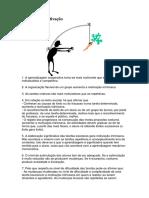 Técnicas de Motivação.docx