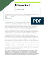 informe-2016-sobre-el-sector-avicola.pdf