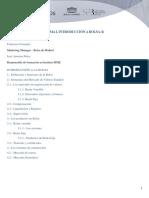 Instrumentos de Financiacion