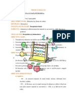 proiect_grad_i_matematica.doc