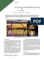 Apostolidis_Bridge critical.pdf