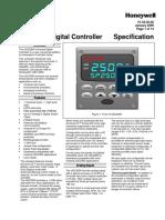 Especificação-Técnica-UDC2500.pdf