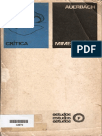 erich-mimesispdf-.pdf