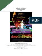 Slumdog Millionaire 2.pdf
