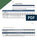 Template 1 ProvRegionalAssessments 1