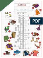 clothes-crossword-puzzle-crosswords-fun-activities-games-icebreakers-oneono_33610.doc