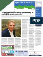 KijkOpBodegraven-wk6-6februari2019.pdf