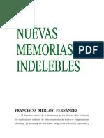 Memorias_Indelebles
