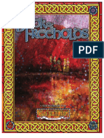 CtD20th - Book of Freeholds