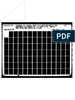 a125264.pdf