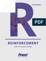 6_ADKAR-Reinforcement-eBook.pdf