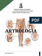 02- ARTROLOGIA 1ª UNIDADE.pdf