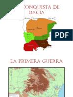 La conquista de Dacia.pptx