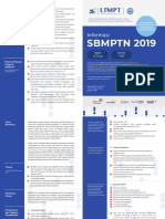 Ltmpt Leaflet Sbmptn 2019