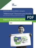 Caderno de execícios para famílias.pdf