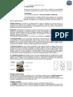 CV. Ecologia d Epobalciones
