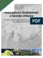 21252715 Indicadores Ambient a Is e Gestao Urbana 2009