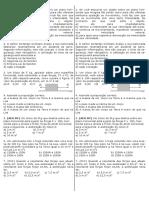 Primeira e Segunda Lei de Newton Fixação.pdf