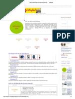 LTE Optim - ERAB SR.pdf