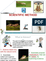 1. Scientific Method-stud