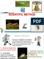 1. Scientific Method-stud.pptx