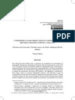 2 - VS XXV-2 [txt - 01].pdf