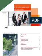pwc-auditing-report-new-insightful.pdf