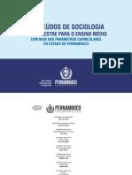 Conteudos_de_Sociologia_EM (3).pdf