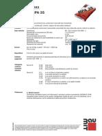 fisa_tehnica_5000575_-_tencuiala_mpa_35.pdf