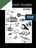 Soberanía Tecnológica V 1.pdf