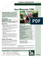 indium_thermal_interface_materials_a4_98134_r2 (2).pdf
