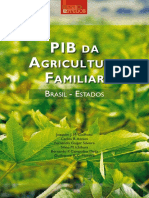 Guilhoto 2007.pdf