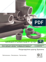 PPH Catalog Piping