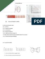 funções_proporc_sequencias