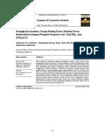 13237-30958-1-PB.pdf