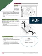 SPM6700 Retour Neutre.pdf