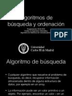12.ordenacion_y_busqueda (1)