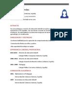 curriculum-educadora-infantil.docx