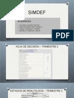 Ppt Final Simdef.pptx