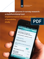Using smartphones in survey research.pdf