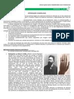 RADIOLOGIA - COMPLETO (2016).pdf