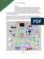 Manual Mecanica Automotriz Modulo Electricidad Automotriz