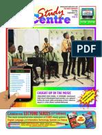Study Centre September 11, 2018.pdf