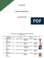 Hindu_Chennai-25 03 2019 pdf   Politics Of India   Religion