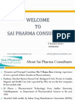 Sai Pharma Consultancy -ppt.pdf