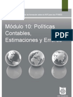10_PoliticasContablesEstimaciones