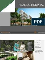 Healing Hospital.pptx