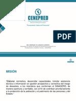 MODULO I _ Aspectos Generales (DS 2017-PCM) Ok